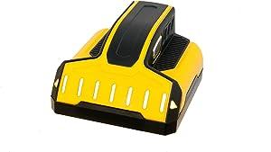 ProSensor T9 Professional Stud Finder