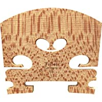 GEWA Puente para violín Standard 4/4