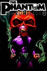 The Phantom Chronicles Volume 2