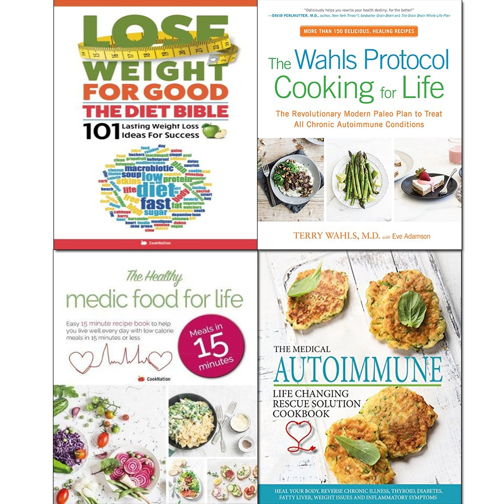 wahls protocol diet and diabetes