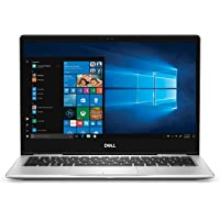 Deals on Dell Inspiron 13 5000 13.3-inch Laptop w/Core i3, 256GB SSD