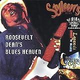 Blues Heaven [Explicit]