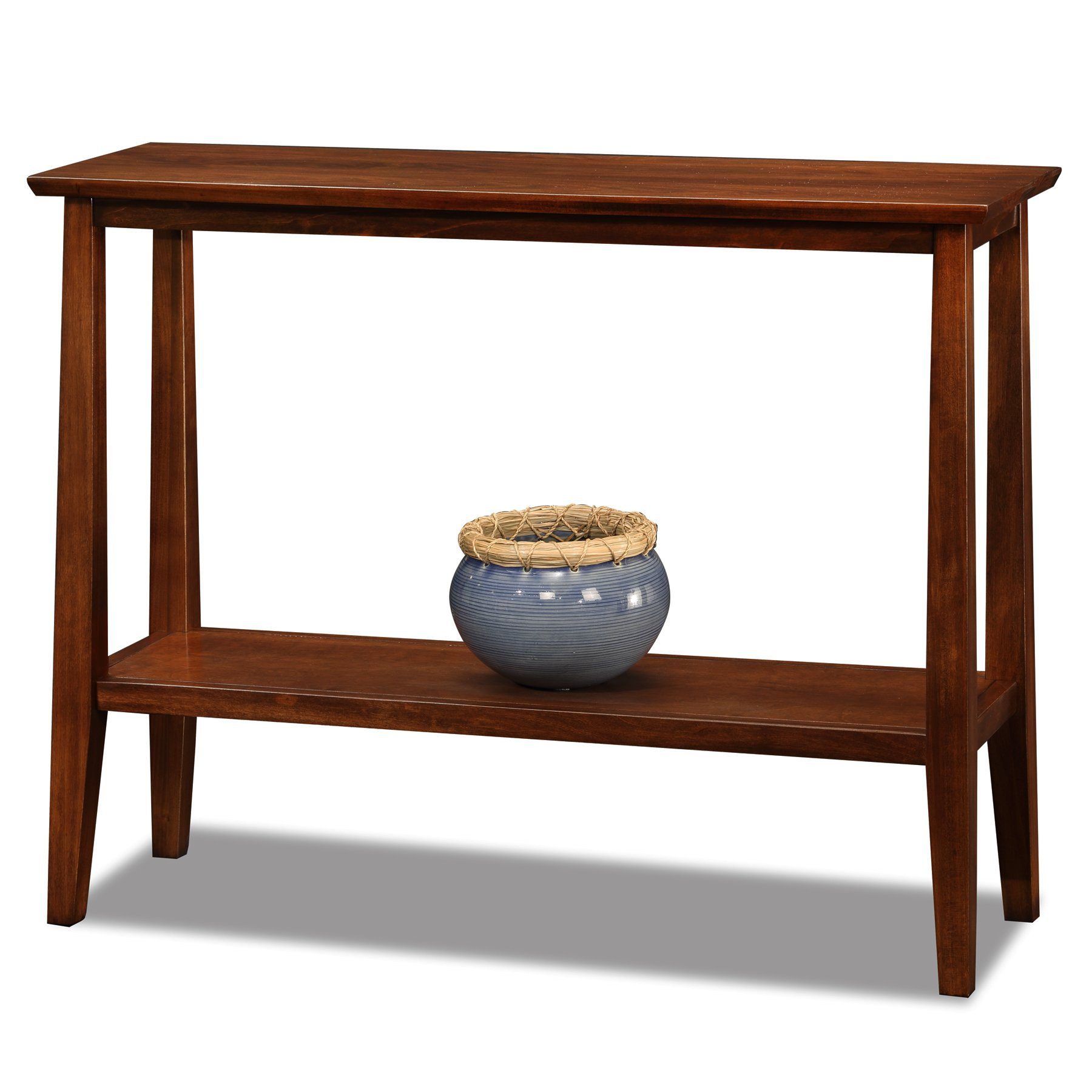 Leick Delton Hall Console Table by Leick Furniture