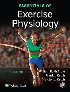 exercise physiology laboratory manual 9780078022654 medicine