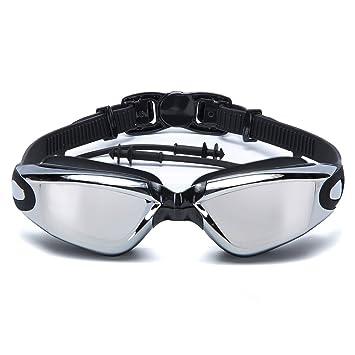 df27a45dfd9 Swimming Goggles