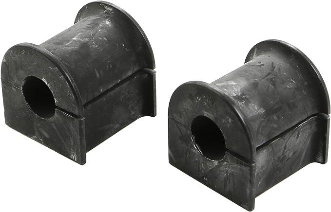 Moog K201403 Bushing-Sway Bar Frame