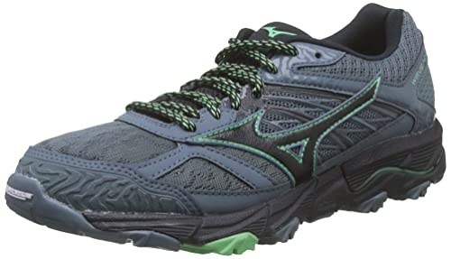 deals on mizuno running shoes queretaro review