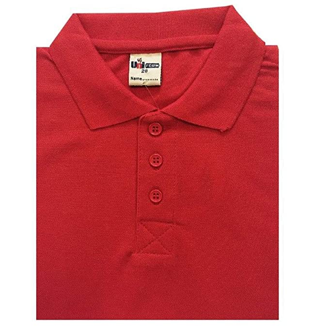 Bluke Styles - Polo para Hombre o Adulto, Informal, Formal, para ...