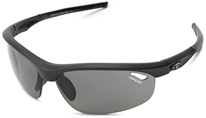 Amazon.com: Tifosi Veloce 1040700111 Wrap anteojos de sol ...