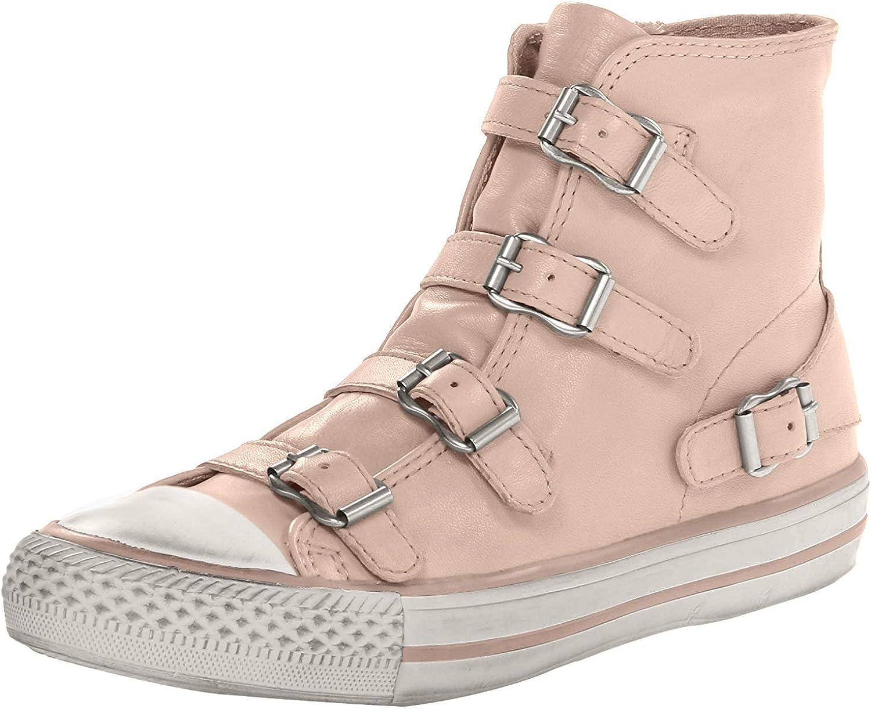 Ash - Zapatillas para mujer