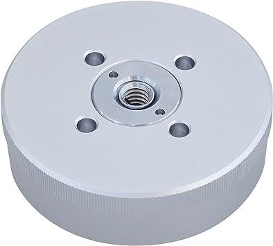 7lbs Capacity Vixen Polarie Time-Lapse Adapter