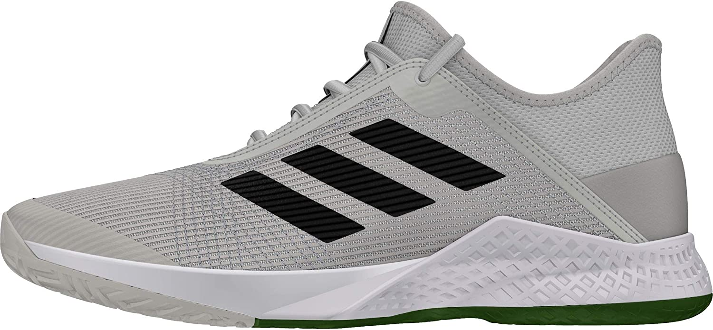 adidas Adizero Club - Zapatillas Deportivas: Amazon.es: Zapatos y complementos