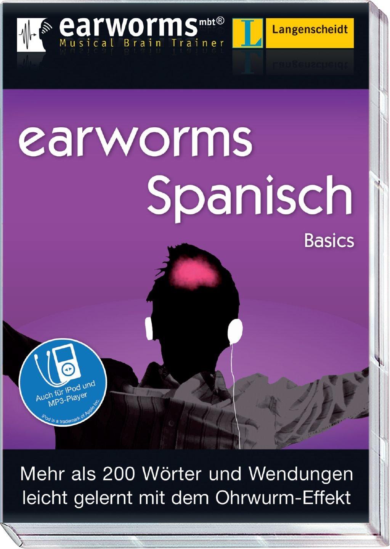 langenscheidt-earworms-spanisch-audio-cd-mit-begleitheft-basics