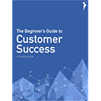 The Beginner's Guide to Customer Success (English Edition)