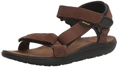 6fe8ca2bef9e Teva Boys  Terra-Float Universal LUX Sandal