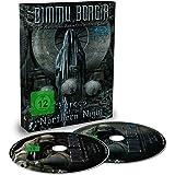 Dimmu Borgir - Forces Of The Northern Night (2 Blu-Ray)