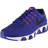 buy popular 5ea72 c7720 NIKE Air Max Tailwind 8 Womens Running Shoes (9 B(M) US)
