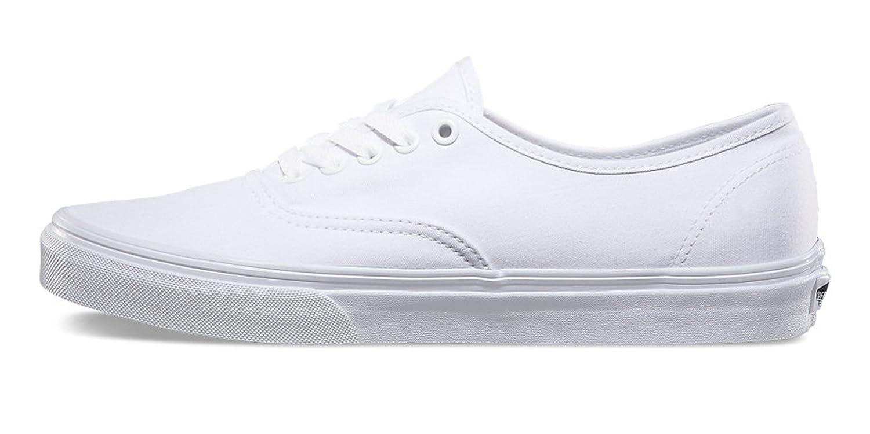 Furgoni Autentica True White JAQmeN