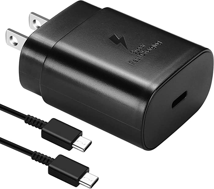 Top 9 Fast Home Charger For Note 3 Samsung