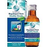 REGULATPRO Dent Healthy Mouth Mundspülung 100 ml Flüssigkeit