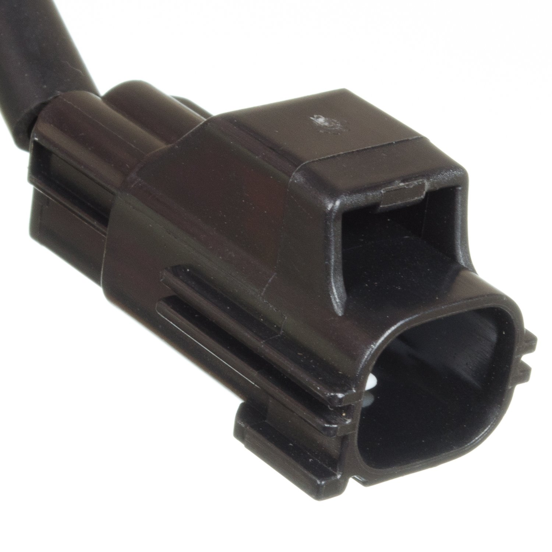 Holstein Parts  2ABS0140 ABS Speed Sensor