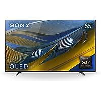 Sony A80J Bravia XR Series Class HDR 4K UHD Smart 65 Inch OLED TV