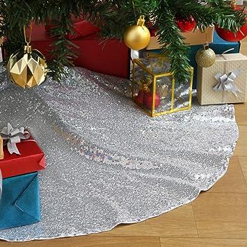 6 x Beige Colour Pine Wood Sledges For Christmas Hanging Decoration Craft 6.5 cm