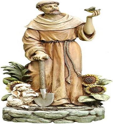 Napco St. Francis