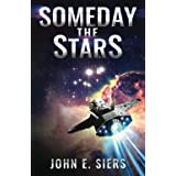 Someday the Stars (The Lunar Free State)