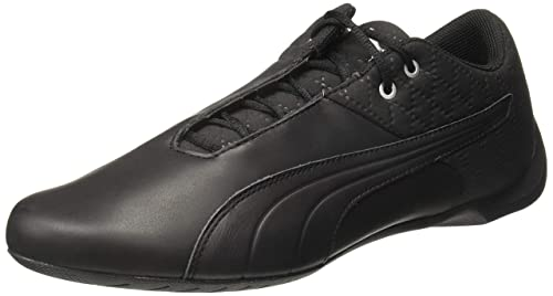 Chaussures Puma Speed cat bl taille 46: