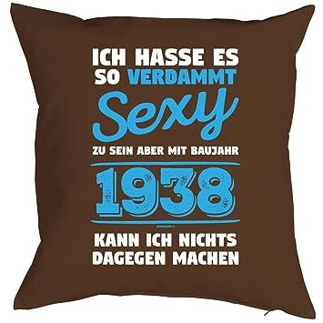 Veri Zum 80 Geburtstag Jahrgang Geboren 1938 Geschenk Opa