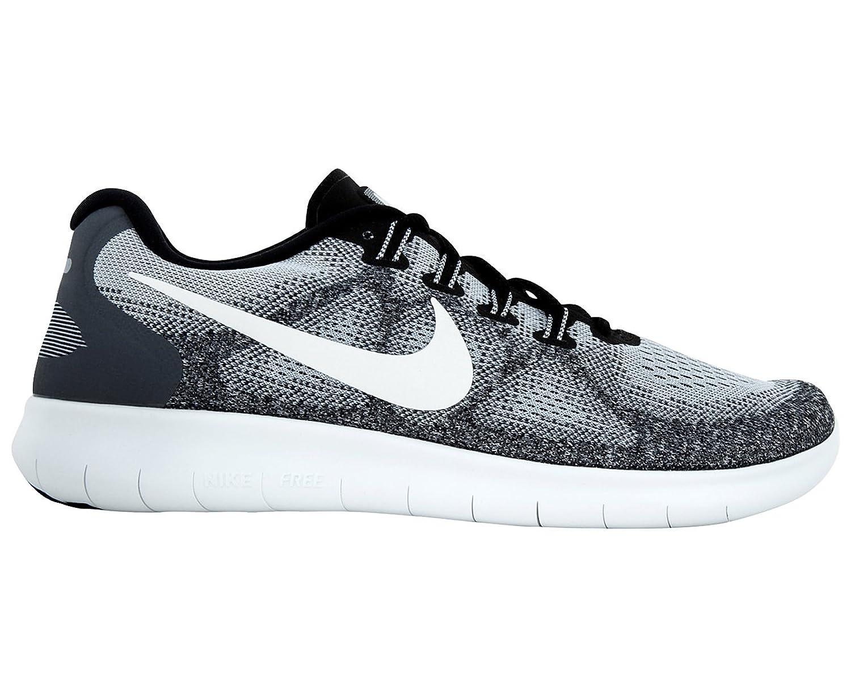 wholesale dealer cbd96 6cbaf Nike Free Rn 2 Gris N880839 002 WRLVGWw1w - zapatos.estamoscontentos.es