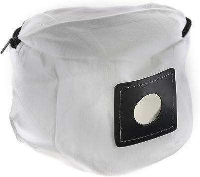 Numatic Henry Hetty Hoover Bags Hepaflo  Vacuum Cleaner Dust Cloth 20 Pack Bulk