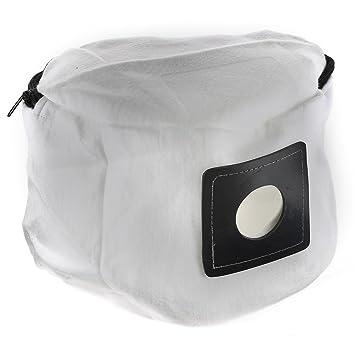 First4Spares - bolsa de polvo reutilizable con cremallera ...