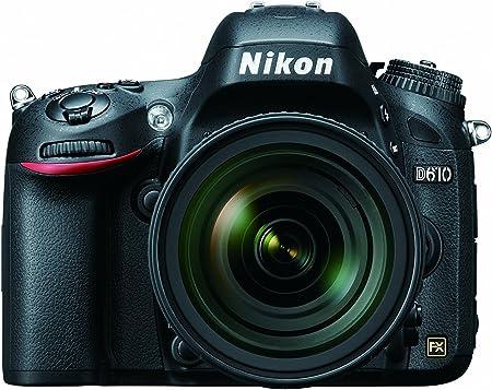 Nikon 13305 product image 10