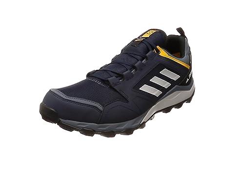 adidas Terrex Agravic TR GTX, Zapatillas Deportivas para Hombre