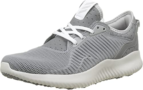 Scarpe Running Donna Adidas Running Alphabounce 1