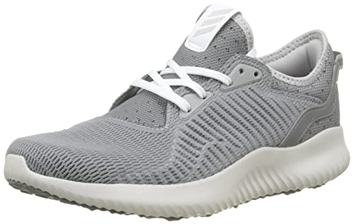 5d8b0b50c adidas Women s Alphabounce Lux Competition Running Shoes