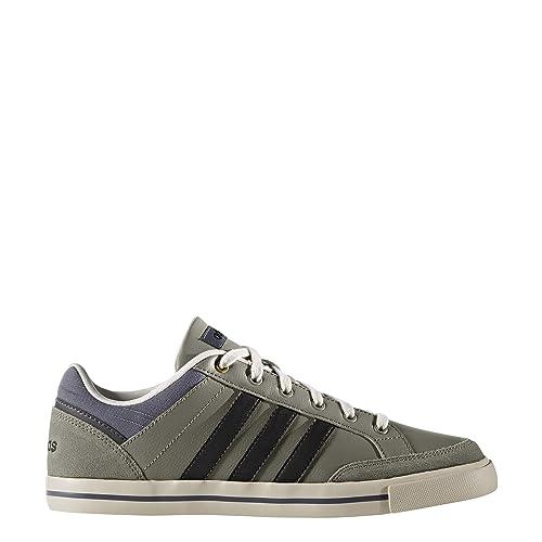 Adidas Cacity, Zapatillas de Deporte Exterior para Hombre: Amazon.es: Zapatos y complementos