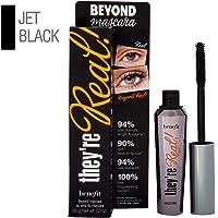 Benefit They're Real Beyond Mascara - Black 8.5g/0.3oz