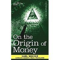 On the Origin of Money