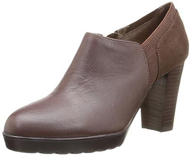 Bella Vita Women's Zofia Boot, Black Super Suede, 10 N US