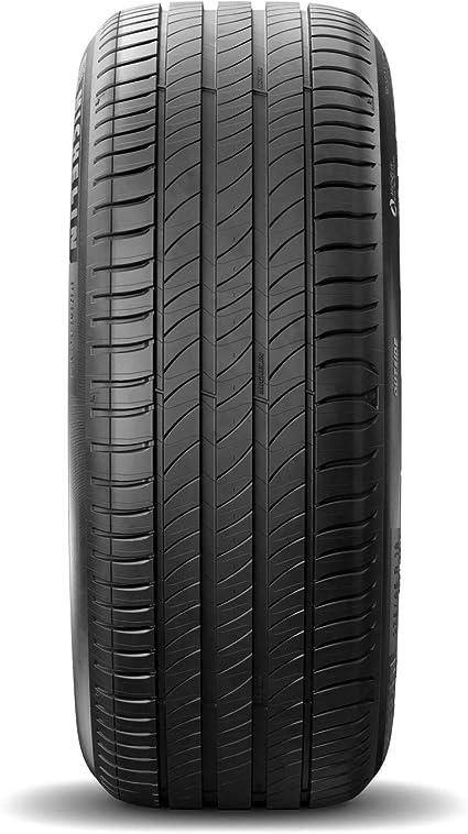 Reifen Sommer Michelin Primacy 4 235 45 R18 98y Xl Standard Bsw Auto