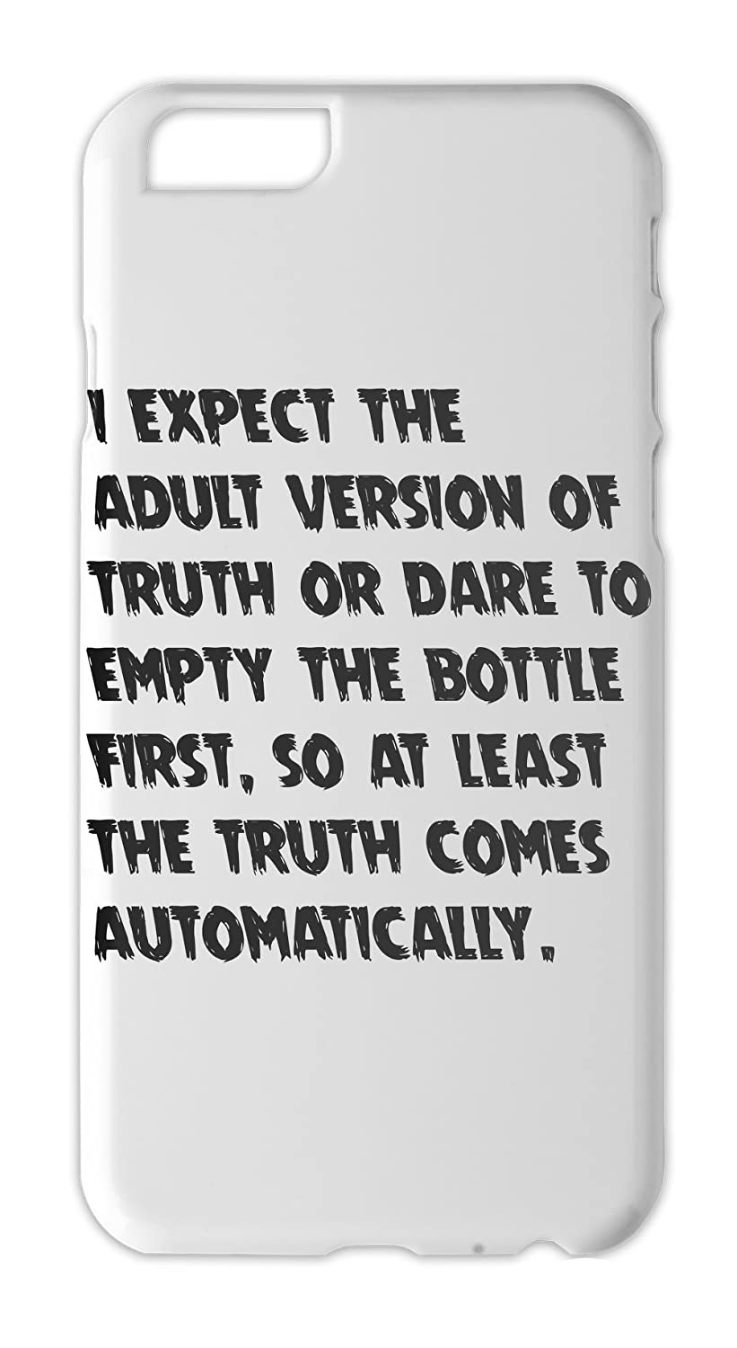 Truth or dare photos adult style right