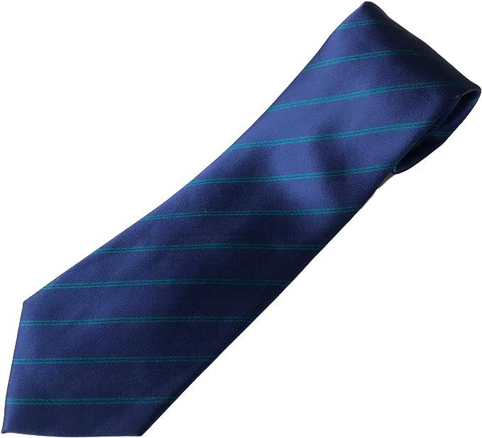Longtiestore Corbata extra larga de seda para hombre grande y alto ...