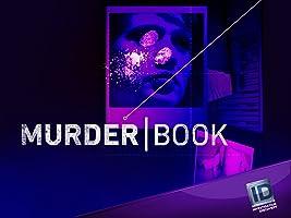 Murder Book Season 2