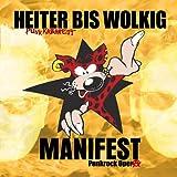 Manifest (Punkrock OperA)