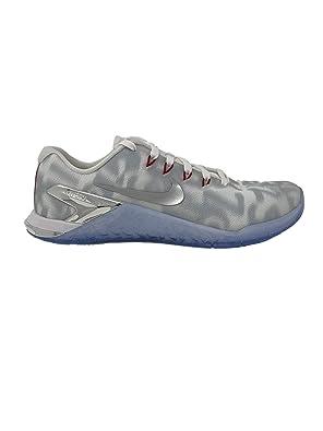 Nike Metcon 4 Women's Running Shoes