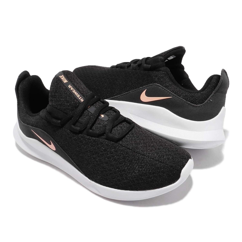 e381bc2d09fa8 Nike WMNS Viale Womens Aa2185-005 Size 9.5