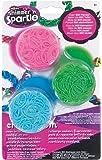 Cra-Z-Loom Neon Refill